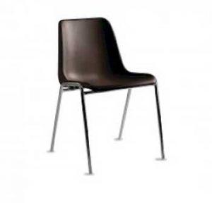 verhuur stoelen