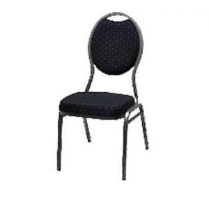 verhuur luxe stoelen