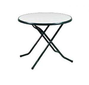 verhuur zittafel