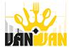 Catering vanIvan