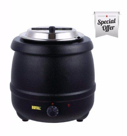 Hotpot / soepketel